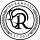 RAMCASTav3