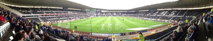derby-county_panoramic
