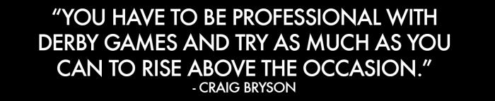 bryson quote
